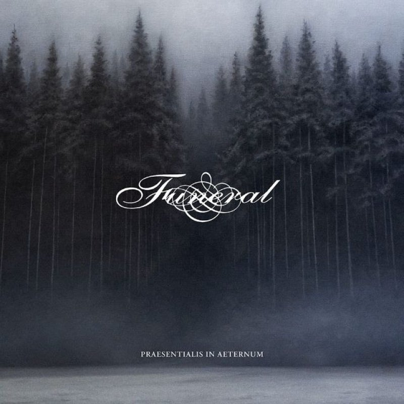 """FUNERAL Shares New Song, """"Materie,"""" via The Obelisk"""