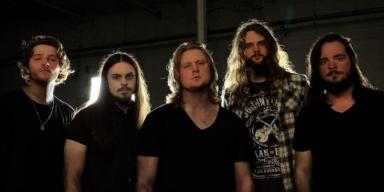 Atrial - Havoc - Featured At Arrepio Producoes!