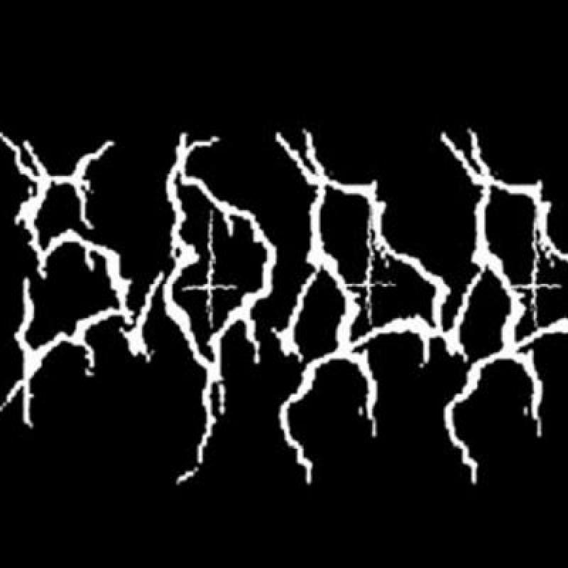 Strings Of Distorted Doom - Doom Trials - Reviewed By BlackenedDeathMetalZine!
