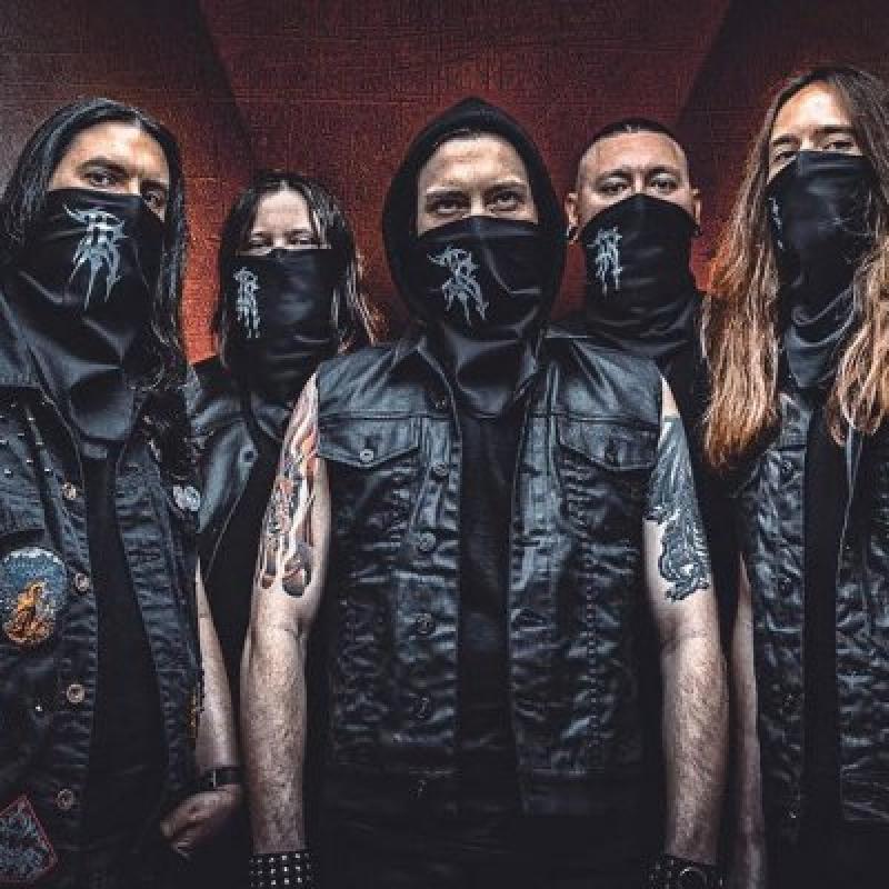 Coffin Rites - Human Erase - Reviewed At Full Metal Mayhem!