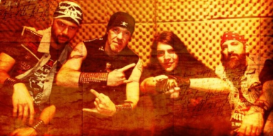 Bulletproöf - Dynamite - Featured At BATHORY ́zine!