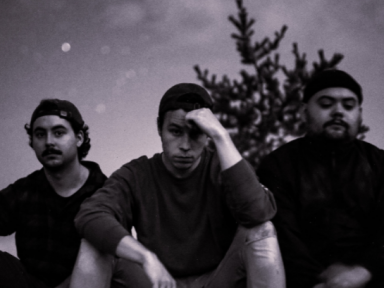 """Atlantic Canada's BONE TOWER Streaming First Single """"Mangled Wounds"""" Off Upcoming EP Out Nov 5th"""