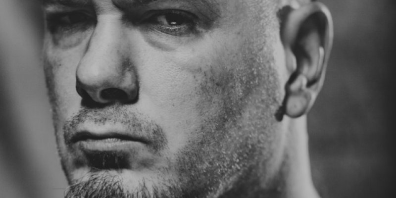 PHILIP ANSELMO On Status Of DOWN, We Will Record Another Record!
