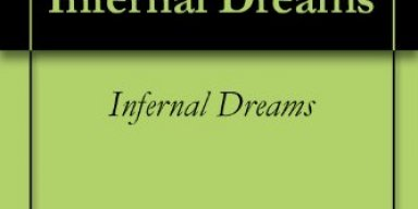 Blood From the Underground: Anthology by Infernal Dreams Kindle Edition
