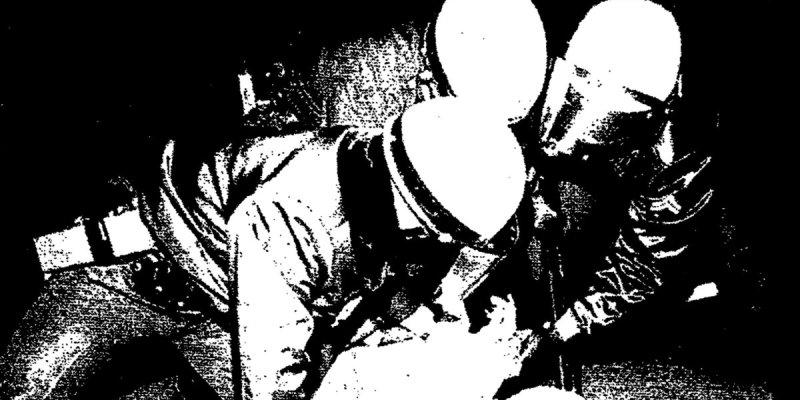 CLASSHOLE: Louisiana Hardcore Punk Unit Announces West Coast Tour