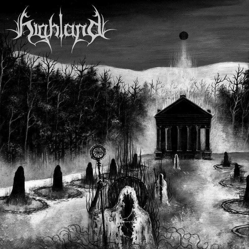 Loyal to the Nightsky by Highland