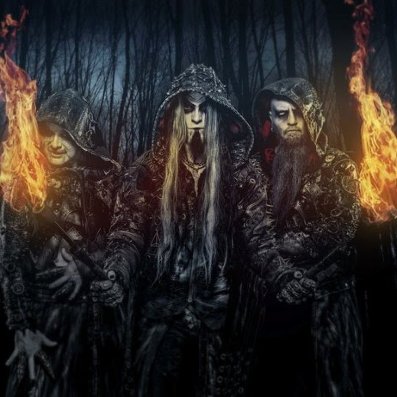 """Dimmu Borgir Unveil music video for their first single; """"Interdimensional Summit"""" EP released today!"""