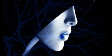 Whistleblower, a novel by David Smith