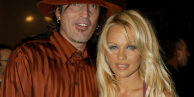 TOMMY LEE Says 'I Am Not The 'Deviant Alcoholic Abuser' Pamela Anderson Makes Me Out To Be!'