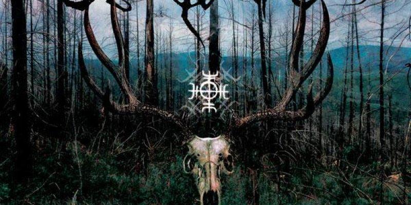 Goatpsalm - Flowers Of The Underworld
