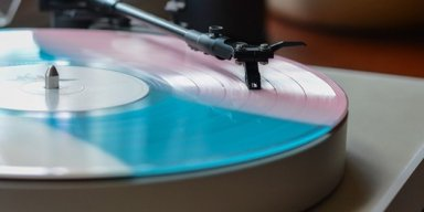 Release Your Music On Vinyl For Free!