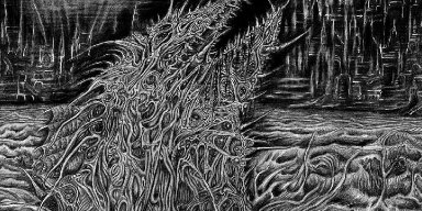 Ascended Dead Abhorrent Manifestation