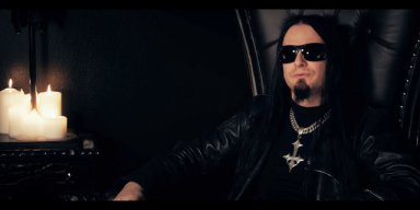 DIMMU BORGIR - Discuss Songwriting Process In First Album Trailer!
