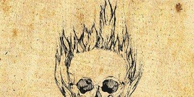 SEKTARISM set release date for new ZANJEER ZANI album!