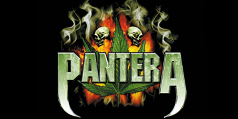 Watch New Teaser For PANTERA's Long-Awaited Fourth Home Video
