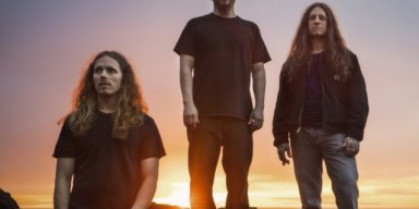 Listen To Title Track Of New YOB Album, 'Our Raw Heart'