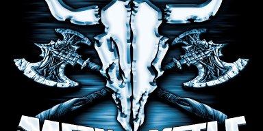 Wacken Metal Battle USA: National Final Winner VOICES OF RUIN