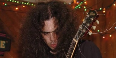 An*l C*nt Guitarist Josh Martin Dies In Escalator Accident
