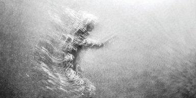 SAULE set release date for new AVANTGARDE MUSIC debut!
