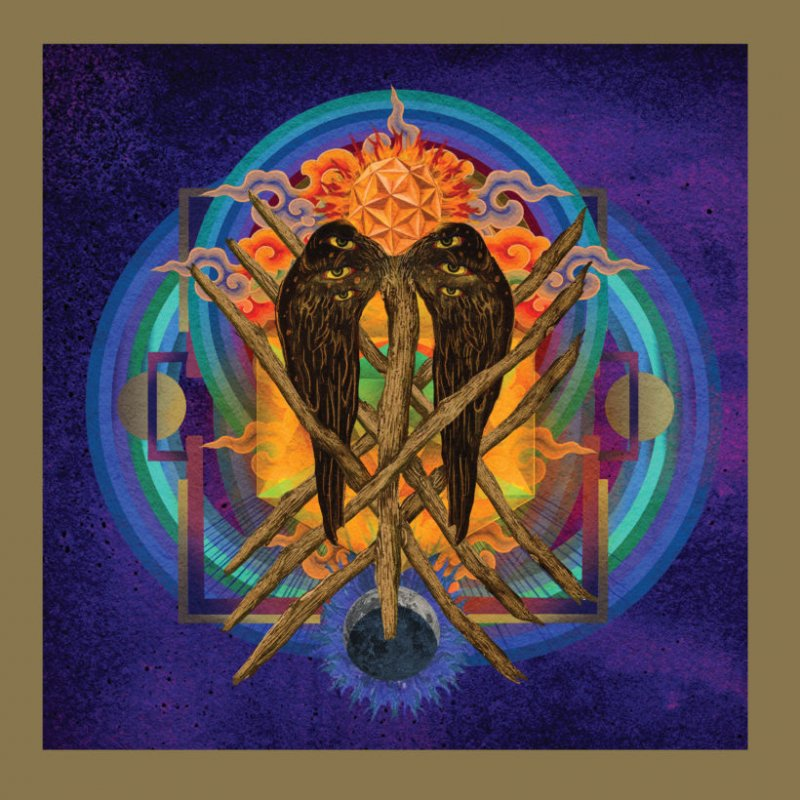 "YOB – ""Our Raw Heart"" is a vibrant example of healing through doom"