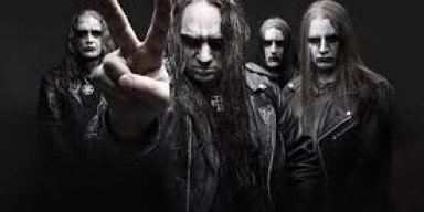 new Interview With Marduk About Viktoria And Private Life