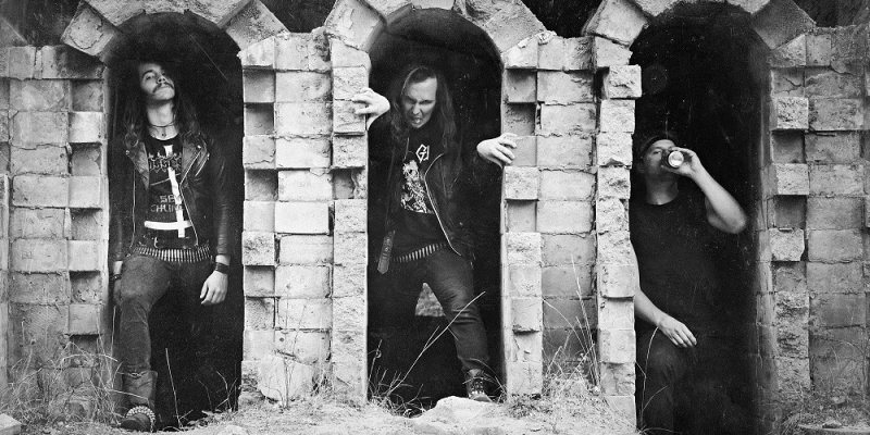 BLACK RAT set release date for new SHADOW KINGDOM album, reveal first track