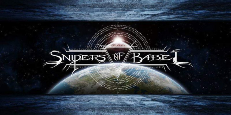 Snipers of Babel – Redemption – Review