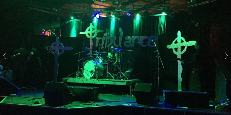 Tribulance is the Battle Of The Bands Winners for July 2018