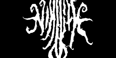 Nihility0 inked a worldwide management deal with GlobMetal Promotions