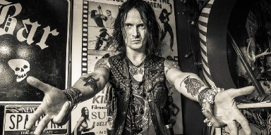 WATAIN Frontman On Status Of Guitarist SET TEITAN: 'There Is No Band member Having To Leave'