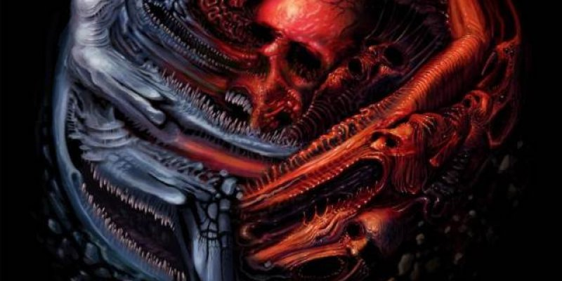 SIX FEET UNDER Releases 'Unburied' Collection Of Previously Unreleased Material, Listen Here!