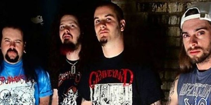 Filter's Richard Patrick Urges Phil Anselmo & Rex Brown To Reunite Pantera With Friends Of The Abbott Brothers