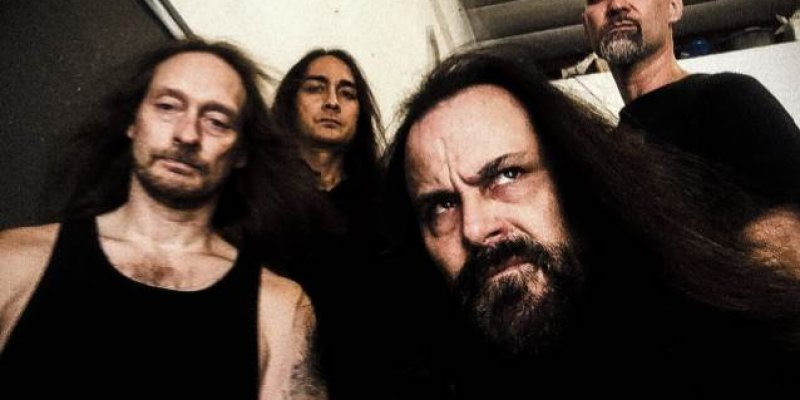 Brand New DEICIDE Song 'Excommunicated' Streaming Here And Its F**king Awesome!!!!!!!