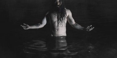 ALCHIMIA set release date for genre-bending NADIR MUSIC debut