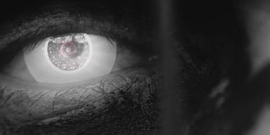 "Obscura premiere ""Mortification of the Vulgar Sun"" Music Video"