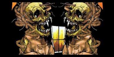 "METALLICA - Pro-Shot Footage Of ""Welcome Home (Sanitarium)"""
