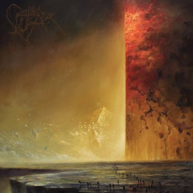 EDGED CIRCLE PRODUCTIONS is proud to present SEPULCHER's highly anticipated second album, Panoptic Horror