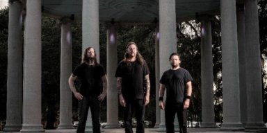 HIGH ON FIRE To Release 'Electric Messiah' New Album In October !