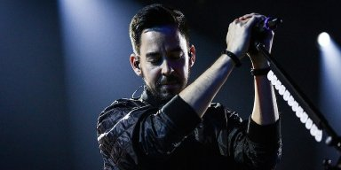 LINKIN PARK's Mike Shinoda Criticizes Media Reports on Deaths of Chester Bennington, Chris Cornell, and Other Celebrities