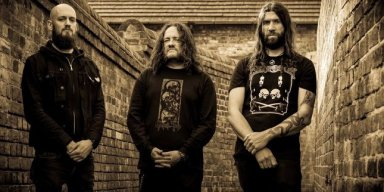 CONAN - Existential Void Guardian Album Details Revealed; Tour Schedule Updated