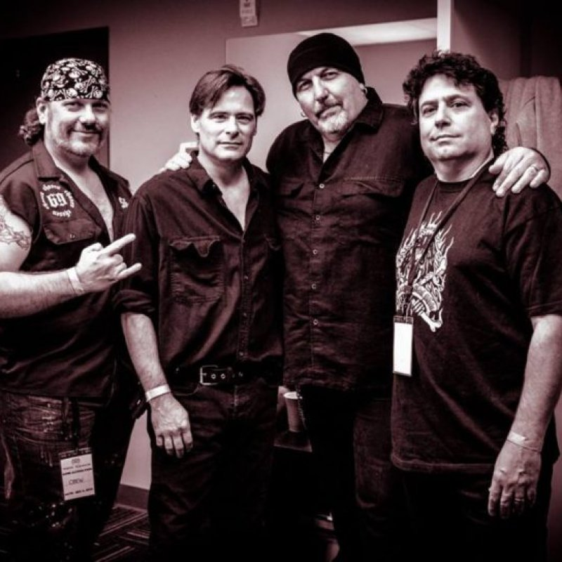 """RED REIGN RELEASE NEW MUSIC VIDEO, """"RED REIGN"""""""