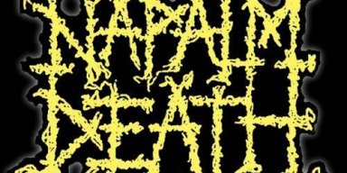 NAPALM DEATH's BARNEY GREENWAY: 'Our Independence Of Mind Has Kept Us Afloat All Of These Years'