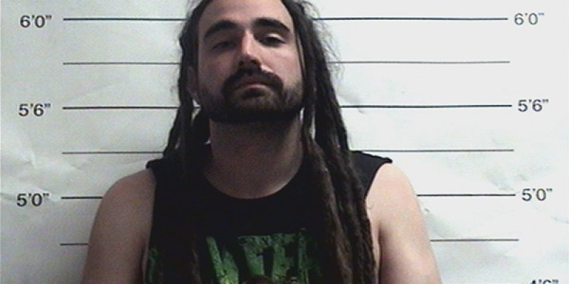 Man wearing Pantera shirt beats wallet thief to death!