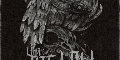 Hymn of the Vulture by I Am The Law