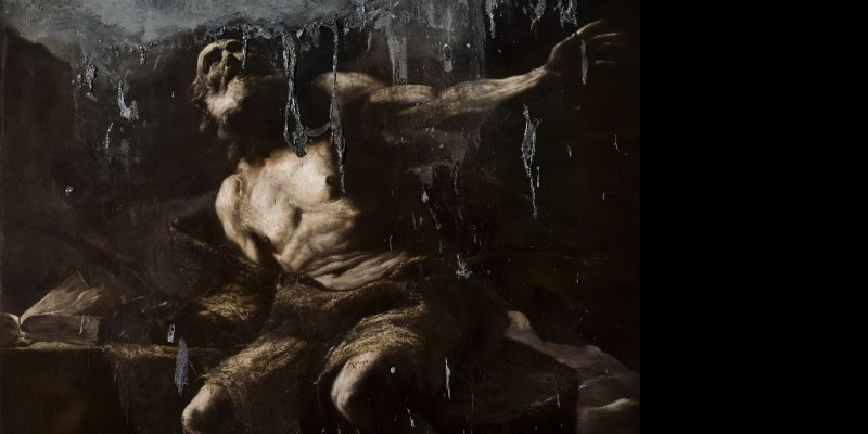 BEHEMOTH | 'Wolves Ov Siberia'