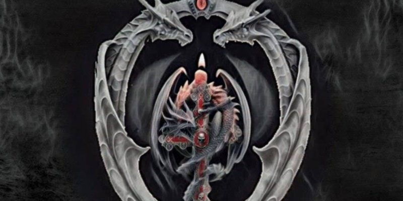 Eternal Oblivion  by Moonlight Prophecy