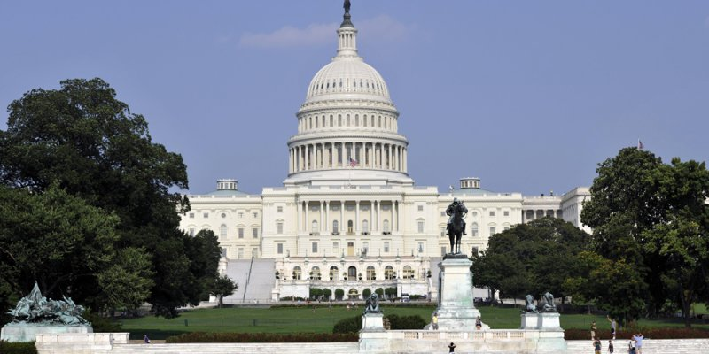 Senate Passes Music Modernization Act