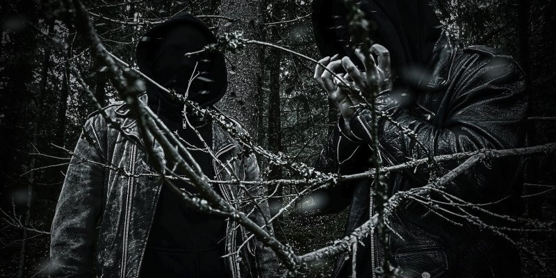 DISCIPLES OF THE VOID set release date for PRIMITIVE REACTION debut, reveal first track