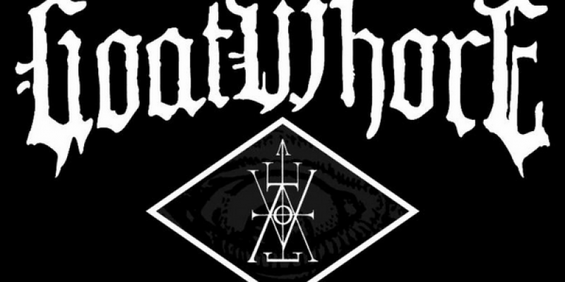 GOATWHORE Announces Additional Headlining Shows; Metal Alliance Tour Draws Near + Band To Play Knotfest Colombia!