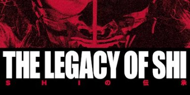 """Rise of the Northstar - """"The Legacy Of Shi""""- Out Oct 19th"""